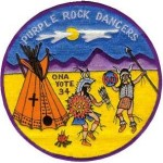 Look Back – Ona Yote Lodge #34 J0.7 Purple Rock Dancers