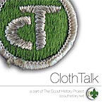 ClothTalk