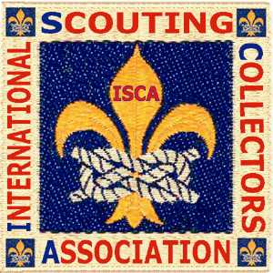 International Scouting Collectors Association (ISCA)