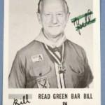 William Hillcourt Scout Museum