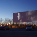 Today In History – World's First Drive-in Theatre Opens