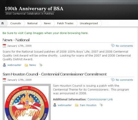 100th-anniversary-of-bsablog