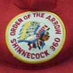 Look Back – Shinnecock Lodge #360 R4