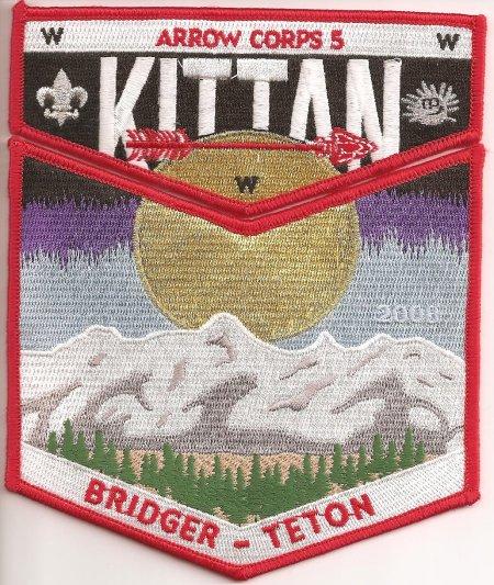 Kitan Lodge 2008 ArrowCorps5 S2 X1