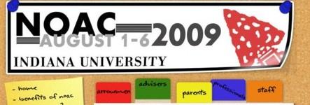 noac2009