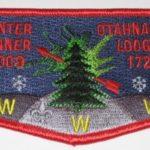 Look Back – Otahnagon Lodge #172 Winter Dinner 2009 eS2009
