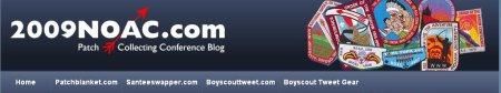 2009noac_com