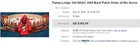 Tannu-Lodge-346-NOAC-2009