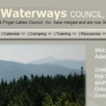 Senaca Waterways Council