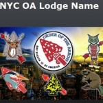 That Lodge Named – Kintecoying