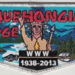 Staten Island Boy Scouts Aquehongian Lodge celebrates 75 years