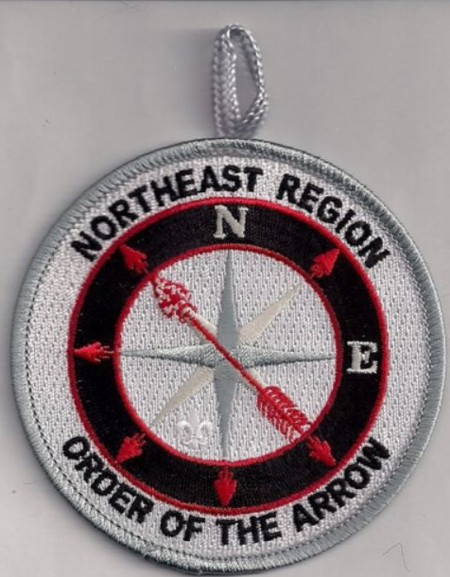 Northeast Region OA - R5