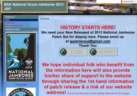 2013NJ Jambo