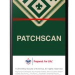 PatchScan Council and Lodge Patch Gallery