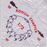 Look Back – Otahnagon Lodge #172 Konoh Chapter N1