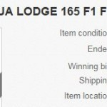 State of the Hobby – Chautauqua Lodge #165 F1 First Flap