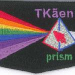Tkaen DoD Lodge #30 Prism/NEXT Flap S40 Update