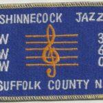 Discovery – Shinnecock Lodge #360 Shinnecock Jazz X1.7