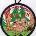 Kittan Lodge #364 Wakpominee Chapter Beaver Day Round