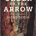 2017 Order of the Arrow Handbook