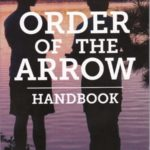2018 Order of the Arrow Handbook