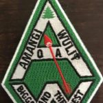 Buckskin Lodge #412 Amangi Wullit Chapter A2